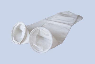 除尘器布袋的具体作用